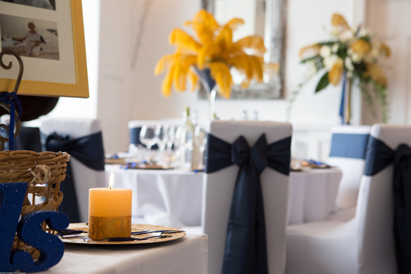 Cornwall-Wedding-Carbis-Bay-Hotel-Khalile-Siddiqui-Photography-Navy-and-Gold-Wedding-Details (7)