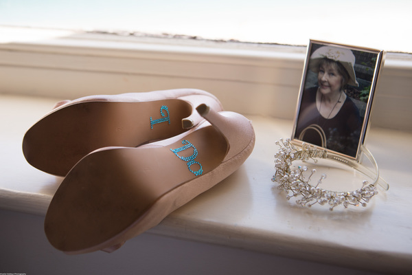Cornwall-Wedding-Carbis-Bay-Hotel-Khalile-Siddiqui-Photography-Navy-and-Gold-Wedding-Details (79)