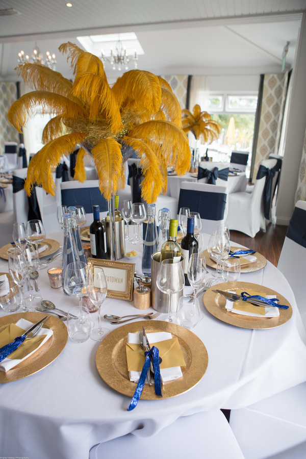 Cornwall-Wedding-Carbis-Bay-Hotel-Khalile-Siddiqui-Photography-Navy-and-Gold-Wedding-Details (8)