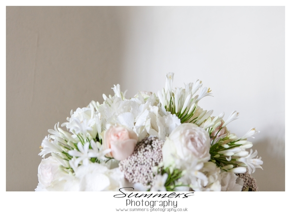 Gatsby-glamour-wedding-styled-shoot-Summers-Photography-Heatherden-Hall-At-Pinewood-Studios (36)