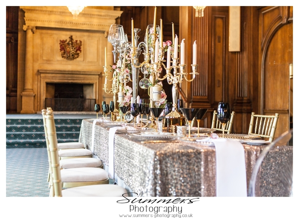 Gatsby-glamour-wedding-styled-shoot-Summers-Photography-Heatherden-Hall-At-Pinewood-Studios (38)