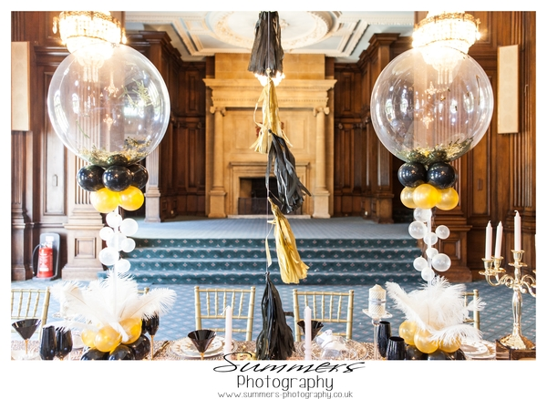 Gatsby-glamour-wedding-styled-shoot-Summers-Photography-Heatherden-Hall-At-Pinewood-Studios (52)