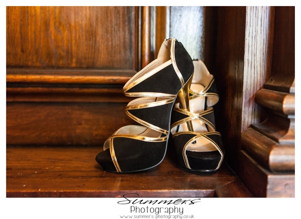 Gatsby-glamour-wedding-styled-shoot-Summers-Photography-Heatherden-Hall-At-Pinewood-Studios (56)