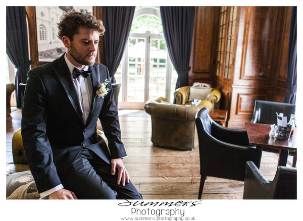 Gatsby-glamour-wedding-styled-shoot-Summers-Photography-Heatherden-Hall-At-Pinewood-Studios (64)