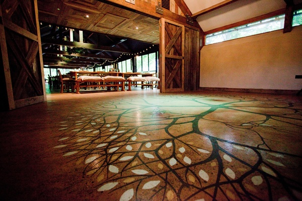 Dewsall Court, Wainhouse Barn, Emma Gardiner Photography, herefordshire wedding venue, dancefloor
