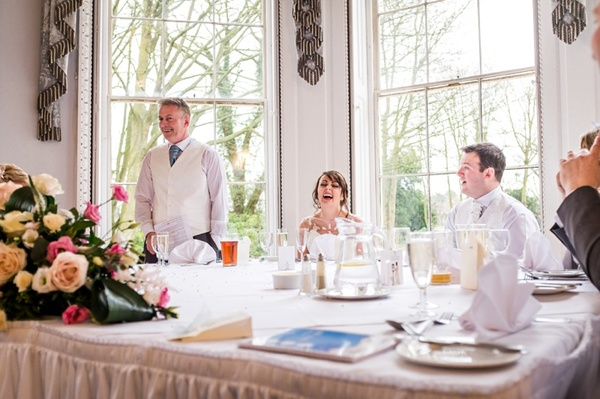 Somerford-Hall-Staffordshire-Wedding-Cris-Lowis-Photography-Pink-and-Blue-Wedding-Details (48)