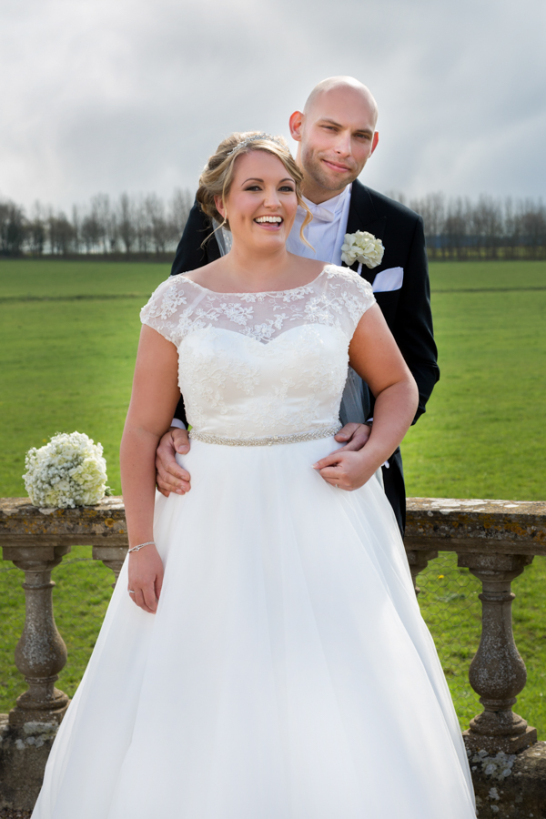 joanne-withers-photography-prestwold-hall-white-wedding-leicestershire-wedding (115)