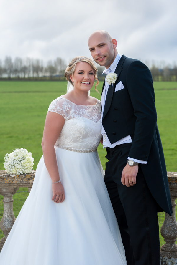 joanne-withers-photography-prestwold-hall-white-wedding-leicestershire-wedding (167)