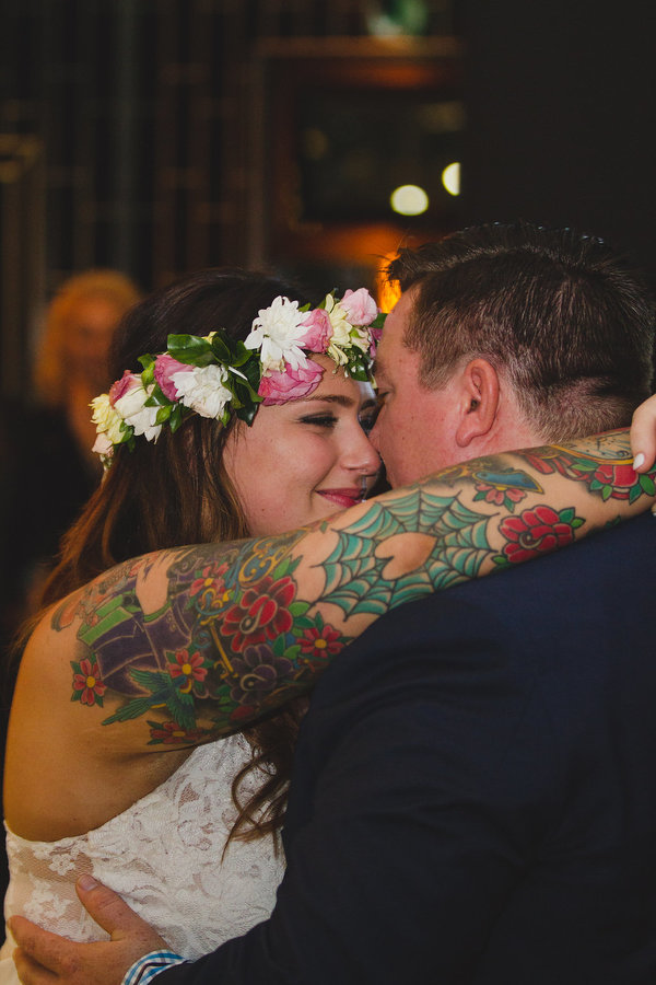 Brisbane-wedding, hipster-wedding, just-for-love-photography, wedding-in-an-alleyway, australian-wedding