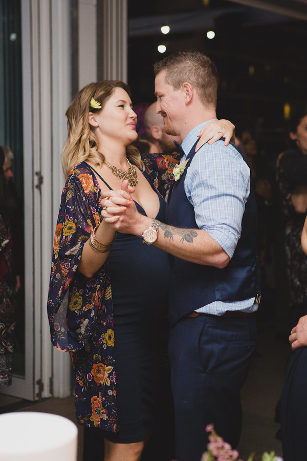 Brisbane-wedding-hipster-wedding-just-for-love-photography-wedding-in-an-alleyway-australian-wedding (146)