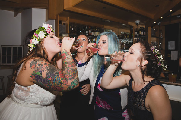 Brisbane-wedding-hipster-wedding-just-for-love-photography-wedding-in-an-alleyway-australian-wedding (148)