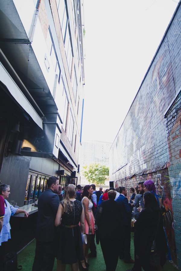 Brisbane-wedding-hipster-wedding-just-for-love-photography-wedding-in-an-alleyway-australian-wedding (38)