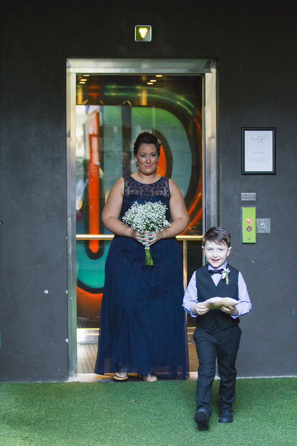 Brisbane-wedding-hipster-wedding-just-for-love-photography-wedding-in-an-alleyway-australian-wedding (44)