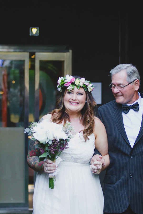 Brisbane-wedding-hipster-wedding-just-for-love-photography-wedding-in-an-alleyway-australian-wedding (52)