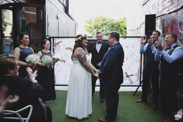 Brisbane-wedding-hipster-wedding-just-for-love-photography-wedding-in-an-alleyway-australian-wedding (56)