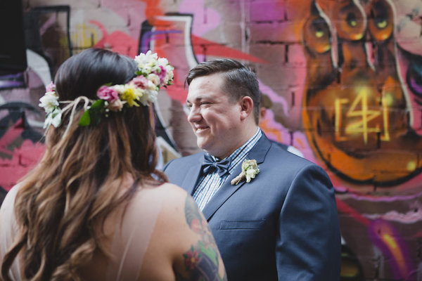 Brisbane-wedding-hipster-wedding-just-for-love-photography-wedding-in-an-alleyway-australian-wedding (63)
