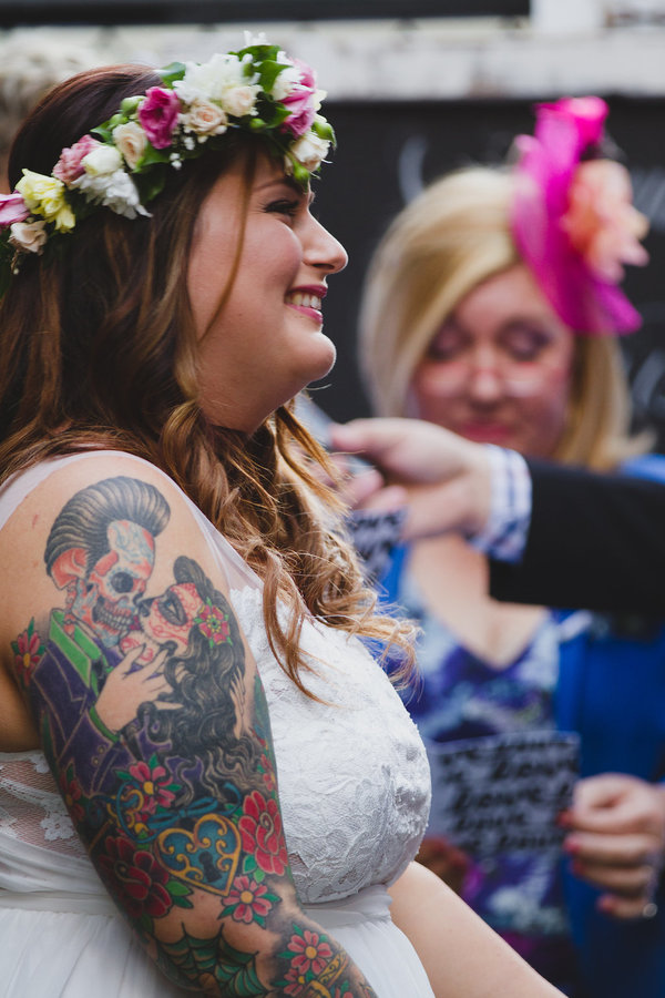 Brisbane-wedding-hipster-wedding-just-for-love-photography-wedding-in-an-alleyway-australian-wedding (64)