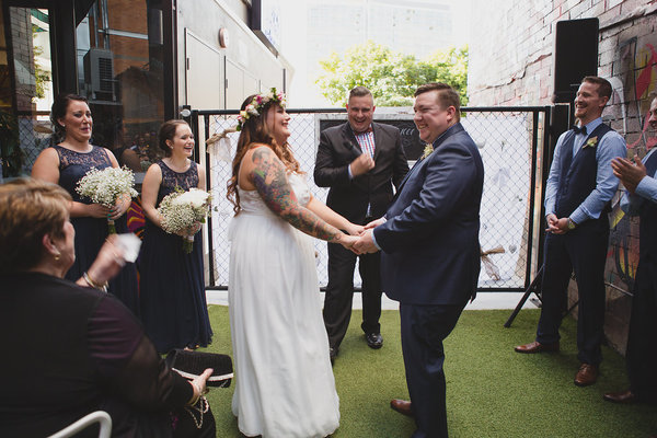 Brisbane-wedding-hipster-wedding-just-for-love-photography-wedding-in-an-alleyway-australian-wedding (70)
