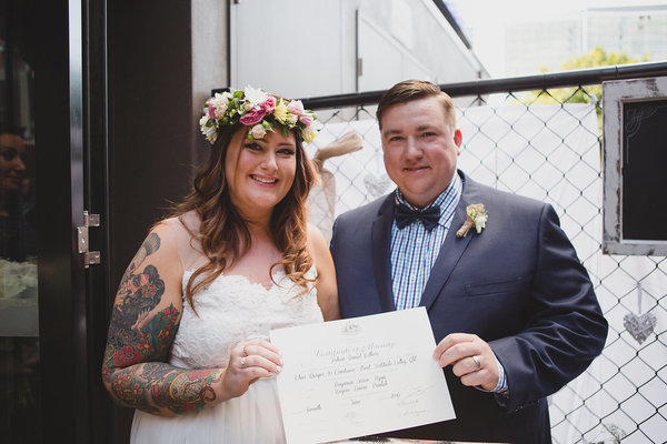 Brisbane-wedding-hipster-wedding-just-for-love-photography-wedding-in-an-alleyway-australian-wedding (73)