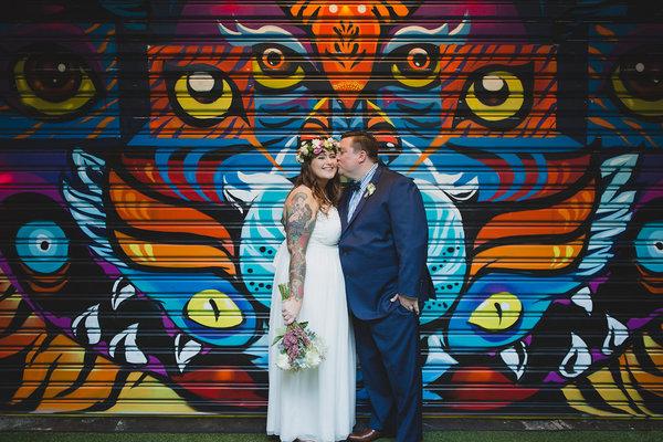 Brisbane-wedding-hipster-wedding-just-for-love-photography-wedding-in-an-alleyway-australian-wedding (82)