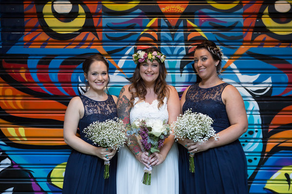 Brisbane-wedding-hipster-wedding-just-for-love-photography-wedding-in-an-alleyway-australian-wedding (85)
