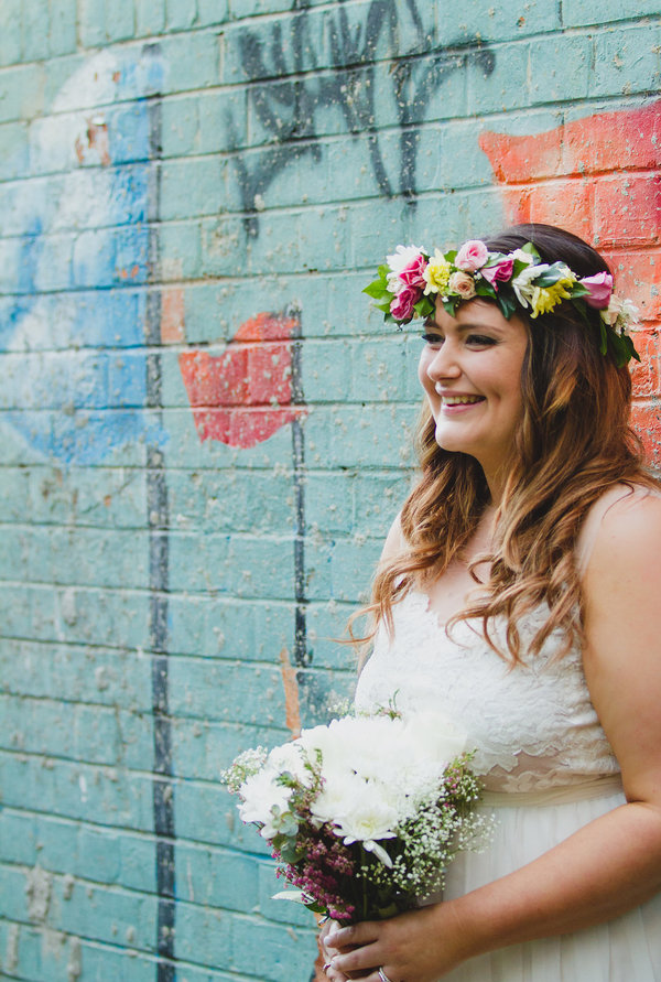 Brisbane-wedding-hipster-wedding-just-for-love-photography-wedding-in-an-alleyway-australian-wedding (92)