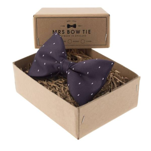 Dr-Who, Matt-Smith, 50th-Anniversary, Whovians, Mrs-Bowtie, Bow-Ties, Pocket-Squares