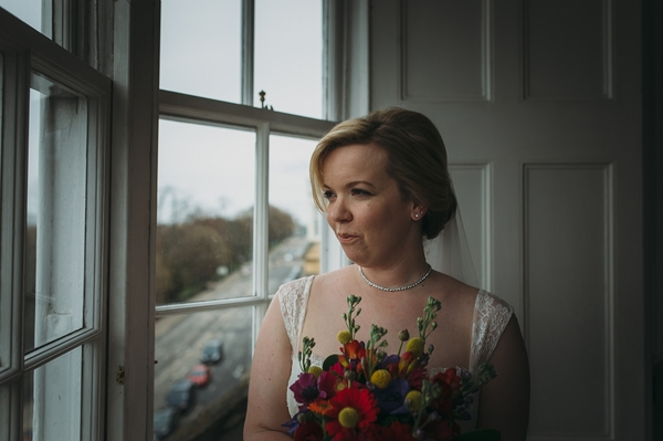 edinburgh-botanics-wedding-jo-donaldson-photography (22)