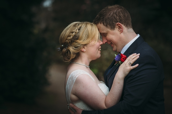 edinburgh-botanics-wedding-jo-donaldson-photography (49)