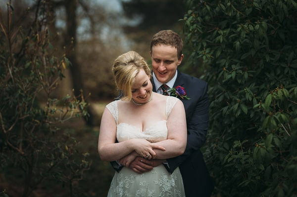 edinburgh-botanics-wedding-jo-donaldson-photography (50)