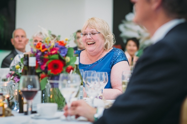 edinburgh-botanics-wedding-jo-donaldson-photography (82)