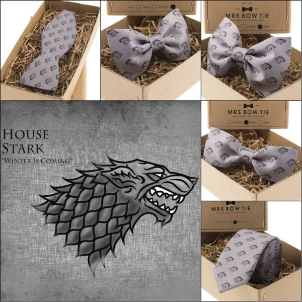 game-of-thrones-bow-tie, bow-tie, mrs-bowtie
