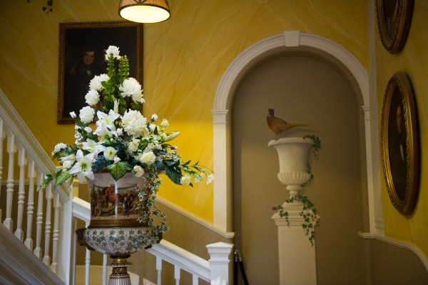 hodsock-priory-staircase