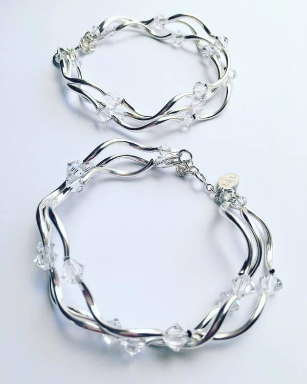 lark-and-lily-designs-wedding-accessories-bridal-accessories-bridal-jewellery-wedding-jewellery 4