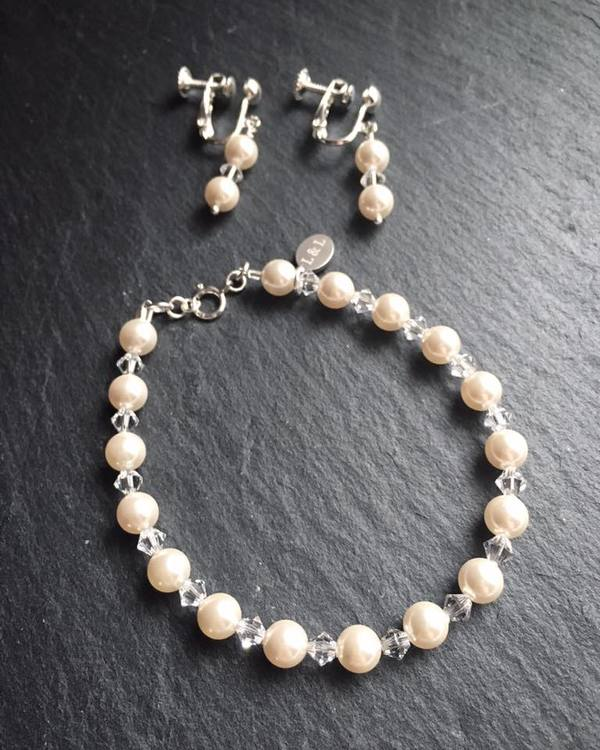 lark-and-lily-designs-wedding-accessories-bridal-accessories-bridal-jewellery-wedding-jewellery 8