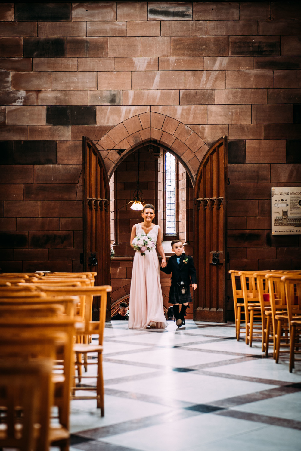 Dumfries-Wedding-Tom-Cairns-Photography-Easterbrook-Hall-Blush-Pink-Wedding-Details 22