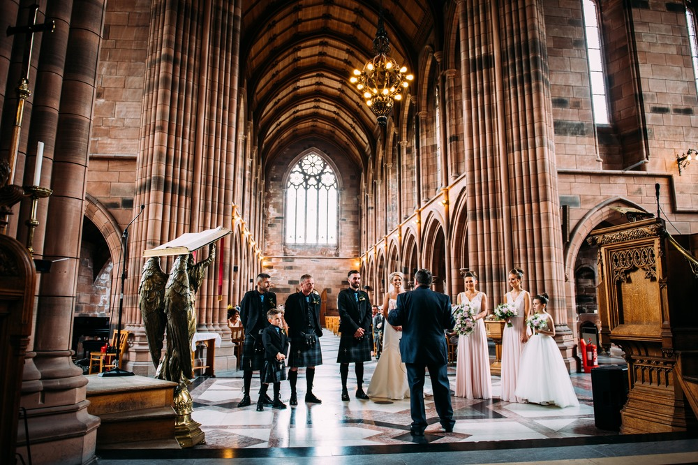 Dumfries-Wedding-Tom-Cairns-Photography-Easterbrook-Hall-Blush-Pink-Wedding-Details 25