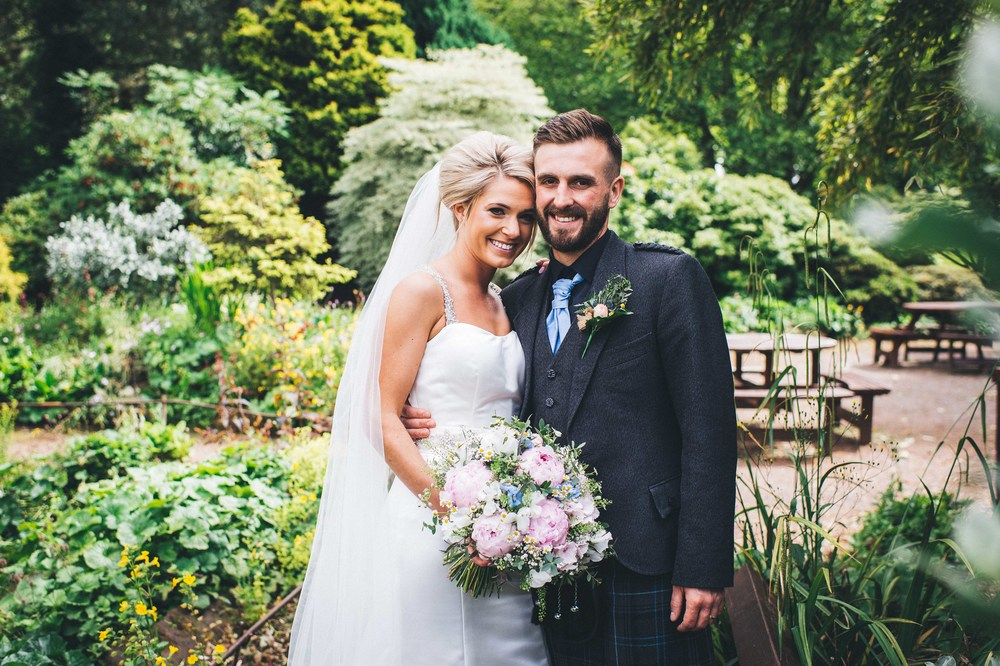 Dumfries-Wedding-Tom-Cairns-Photography-Easterbrook-Hall-Blush-Pink-Wedding-Details 44