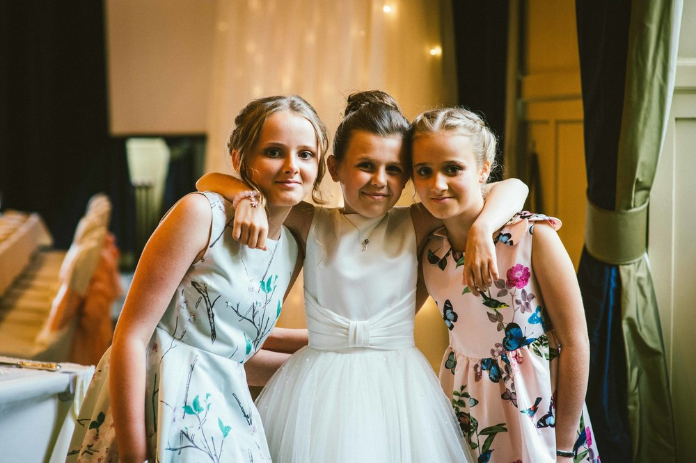 Dumfries-Wedding-Tom-Cairns-Photography-Easterbrook-Hall-Blush-Pink-Wedding-Details 52