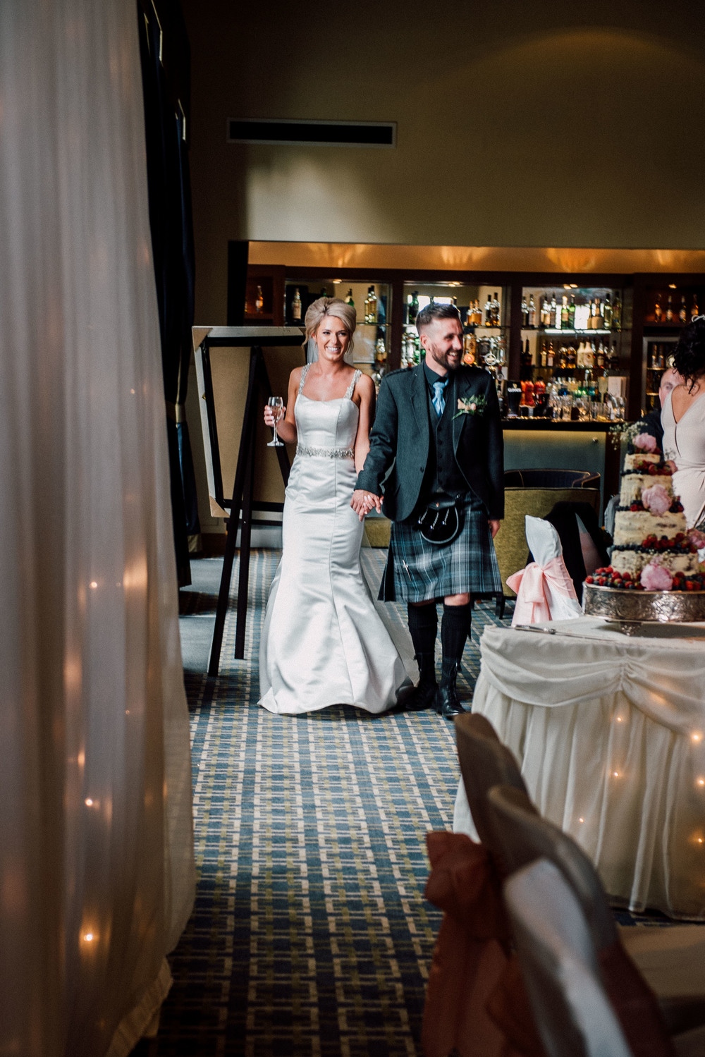 Dumfries-Wedding-Tom-Cairns-Photography-Easterbrook-Hall-Blush-Pink-Wedding-Details 55