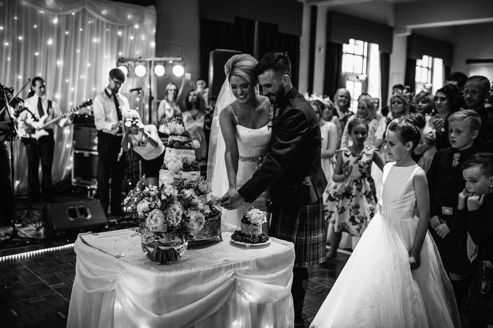 Dumfries-Wedding-Tom-Cairns-Photography-Easterbrook-Hall-Blush-Pink-Wedding-Details 64