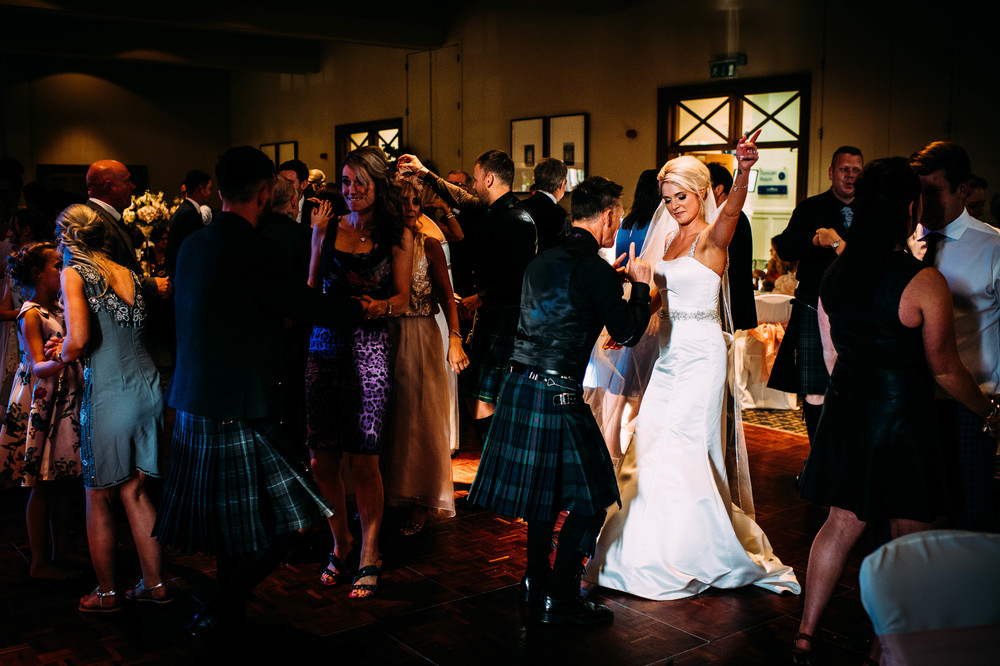 Dumfries-Wedding-Tom-Cairns-Photography-Easterbrook-Hall-Blush-Pink-Wedding-Details 76