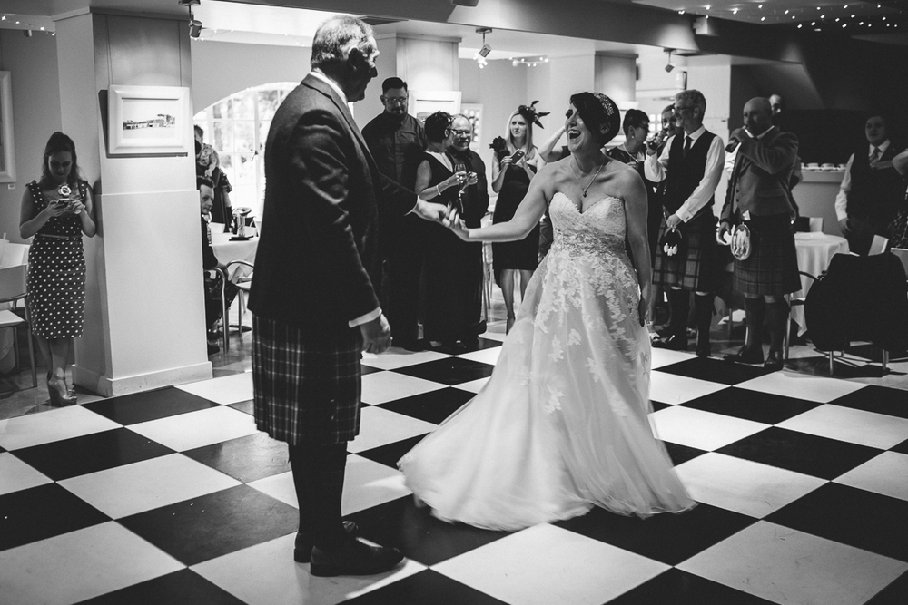 House-for-an-Art-Lover-Glasgow-House-for-an-Art-Lover-Wedding-Tommy-Cairns-Photography-Glasgow-Wedding (107)