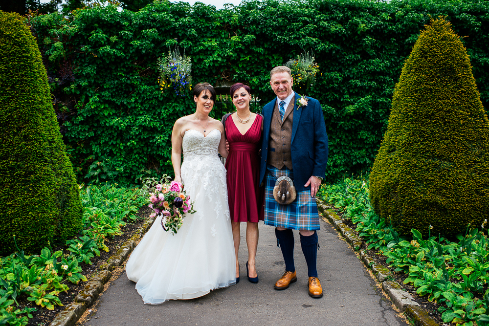 House-for-an-Art-Lover-Glasgow-House-for-an-Art-Lover-Wedding-Tommy-Cairns-Photography-Glasgow-Wedding (86)