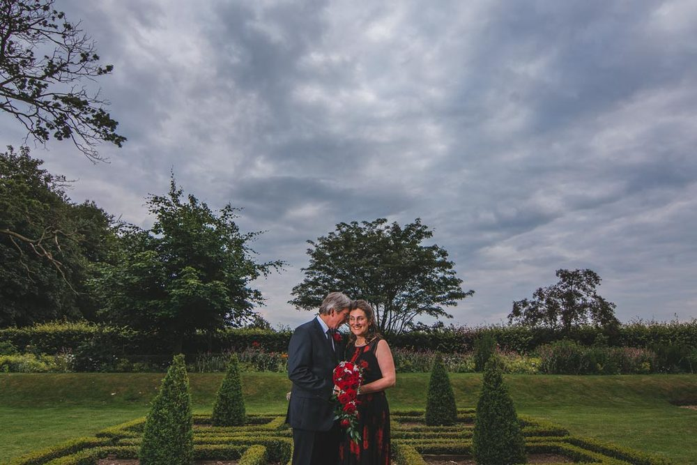 Ufniak-Photography-english-american-wedding-yorkshire-wedding-parsonage-hotel-brenda-don 1 (94)