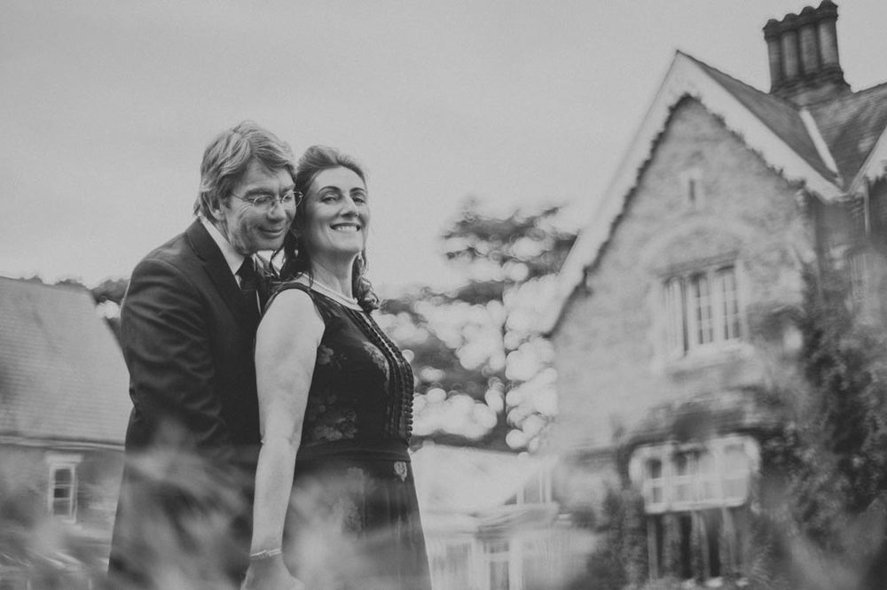 Ufniak-Photography-english-american-wedding-yorkshire-wedding-parsonage-hotel-brenda-don 1 (96)
