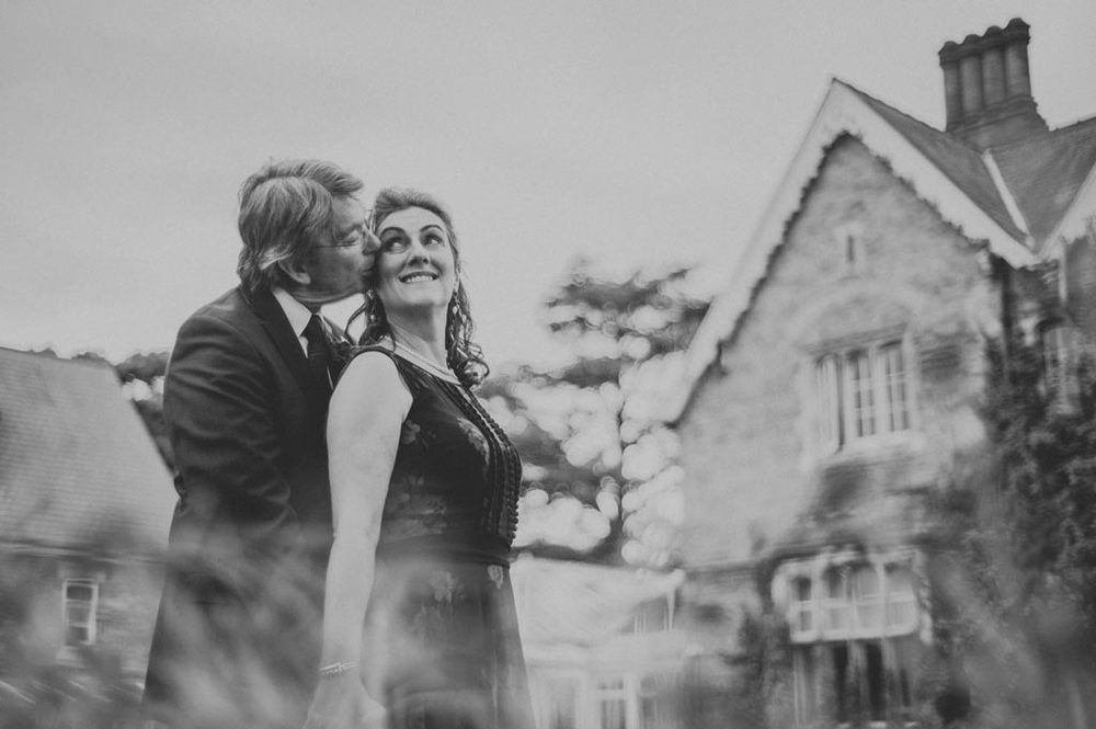 Ufniak-Photography-english-american-wedding-yorkshire-wedding-parsonage-hotel-brenda-don 1 (97)