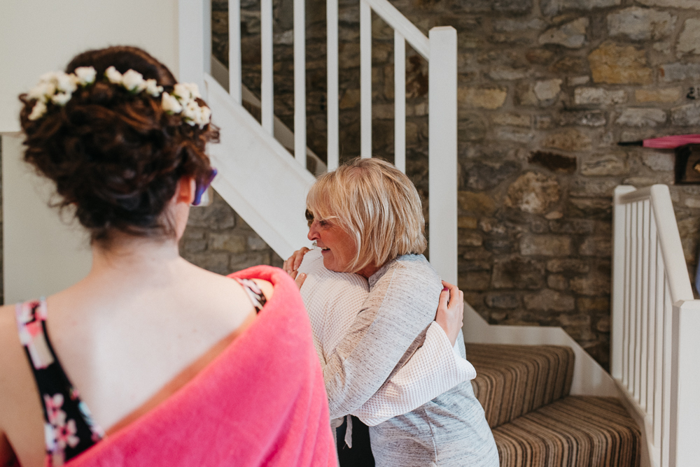 south-wales-wedding-relaxed-wedding-elaine-williams-photography (12)
