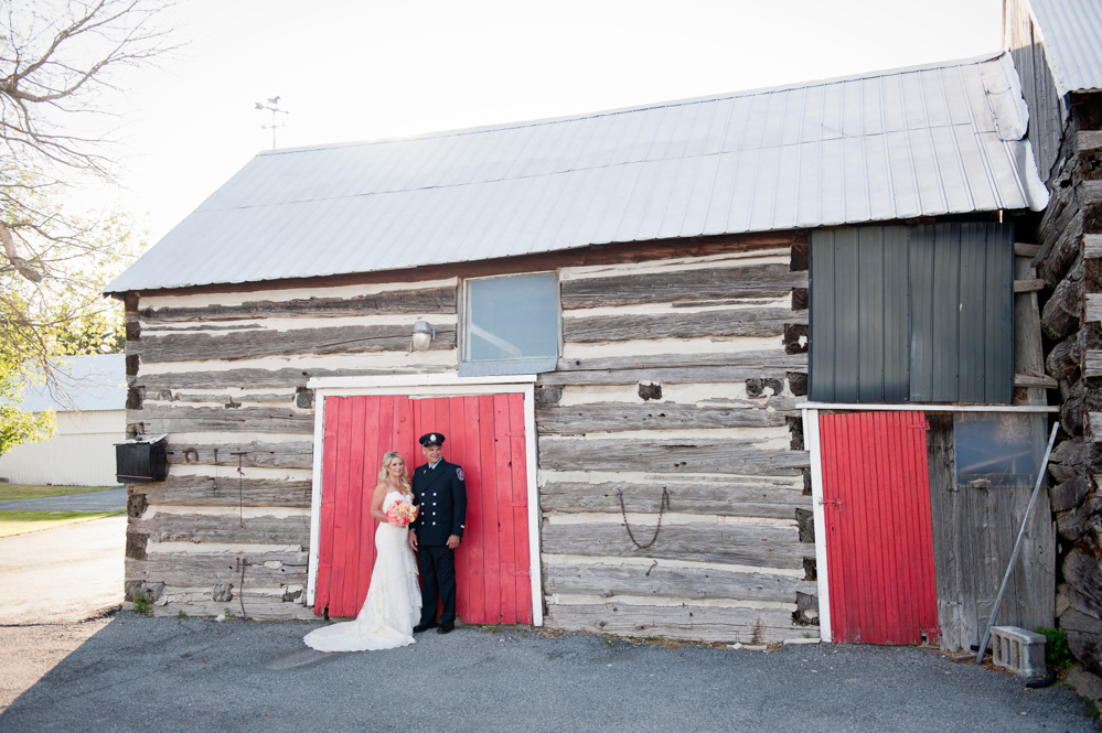 black-lamb-photography-ottawa-wedding-photographer-fire-fighter-themed-wedding-shoot-18