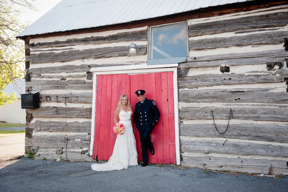 black-lamb-photography-ottawa-wedding-photographer-fire-fighter-themed-wedding-shoot-20